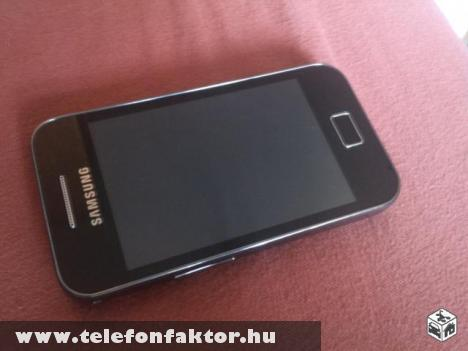 Eladó Samsung galxy Ace