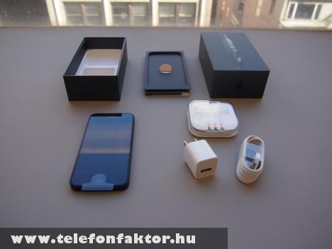 Nagykereskedés Apple Iphone 5