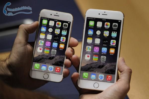 New Released: Apple iPhone 6/6 Plus 16Gb Unlocked Sim-Free (Whatsapp Chat:+254711877766)