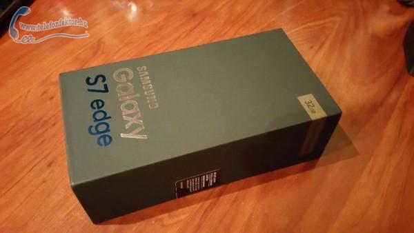 For Sale : Samsung Galaxy S7 Edge, Apple iPhone 6s Plus