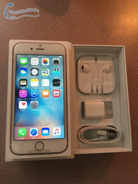 Buy Original:Apple iPhone 6s 16Gb,Samsung Galaxy S6 Edge 32Gb (WhatsApp:+254775813894)
