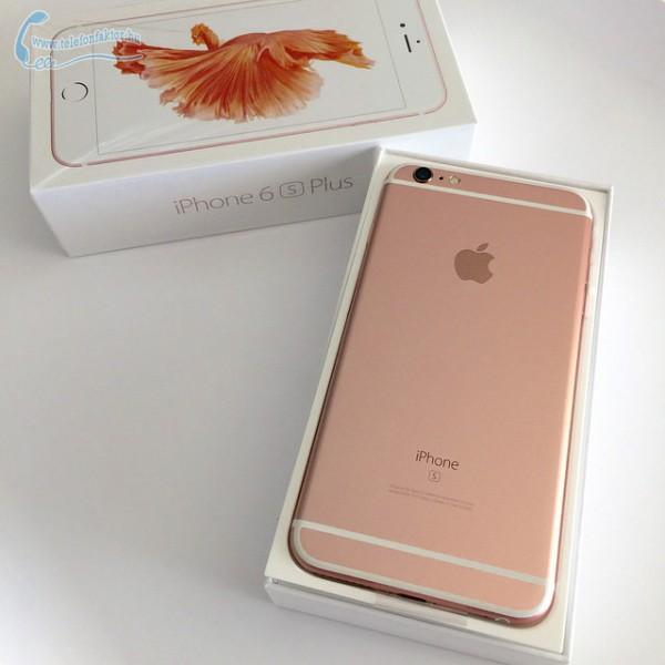 F/S:Apple Iphone 6S plus,Samsung Galaxy S7 Edge,S6 Edge+,Galaxy Note 5,HTC One M9+,Apple iPad AIR 2 Wi-Fi + 4G