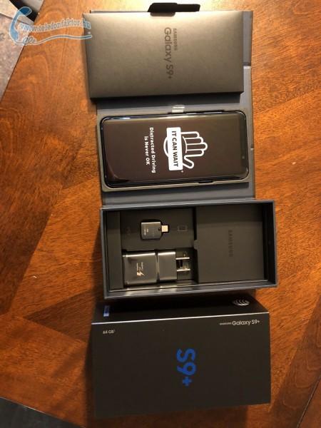 Selling Original : Samsung S9 Plus,iPhone x,S8 Plus,Note 8,iPhone 7 Plus