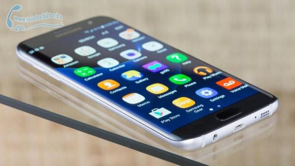 Kiderült, melyik a legjobb okostelefon