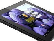 LG Optimus Pad LTE: az LG első LTE-képes táblagépe