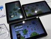 Samsung Galaxy Tab 10.1: Ha komolyan gondolod