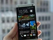 Elegáns készülék a HTC-től: HTC One
