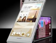 Huawei Ascend G6 NFC