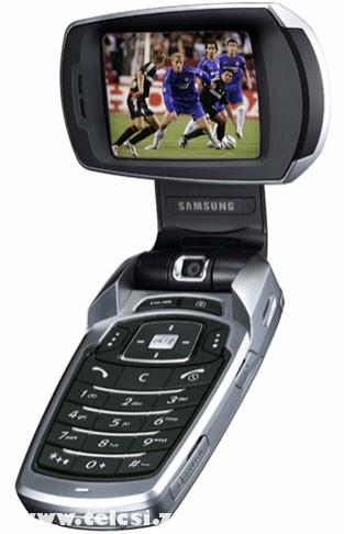 A samsung P900-as
