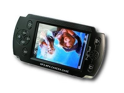 Sony Playstation Telefon