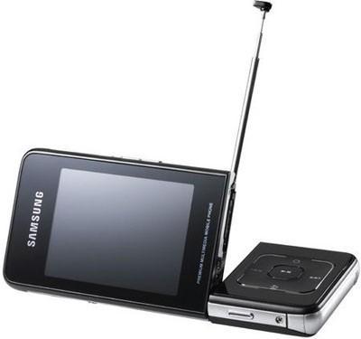 Samsung SGH F508