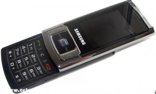 Samsung J770-es
