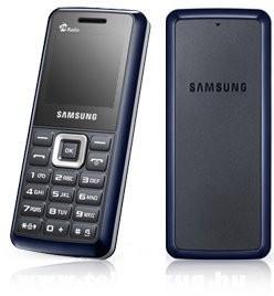 Samsung E1117-es
