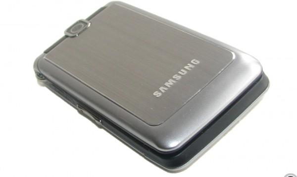 Samsung S3600-as