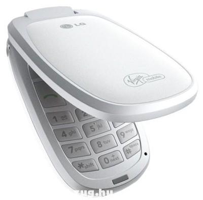 Lg Aloha Phone Virgin Mobile
