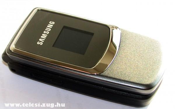 Samsung B320-as