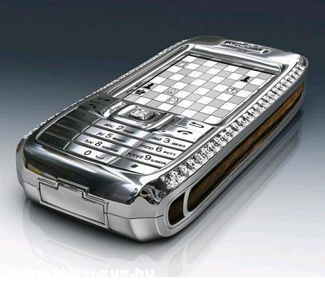 3 millió dolcsis mobil