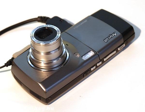 Samsung SGH B600