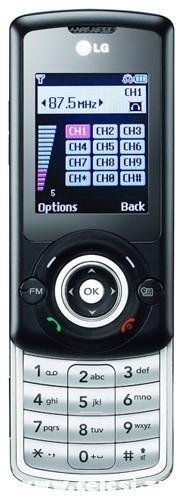 LG-GB130