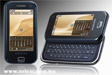 Samsung Ultrasmart