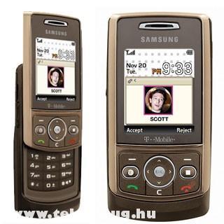 Samsung sgh 819