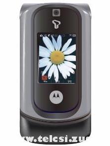 Motorola V11