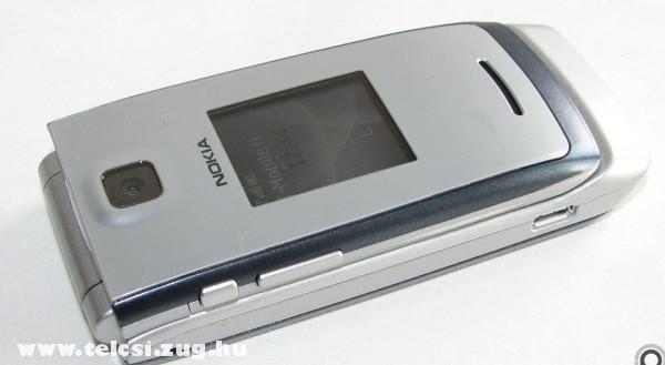 Nokia 3610-es