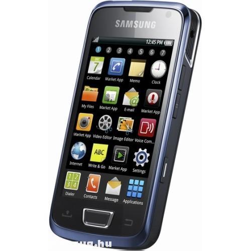 Samsung i8520