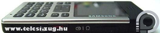 Samsung P300-as