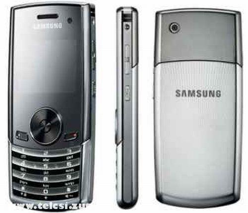 Samsung SGH l170