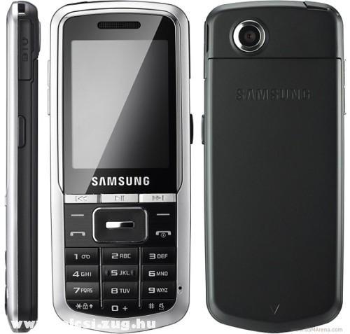 Samsung M7350