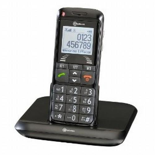 Amplicon Powertel M5000