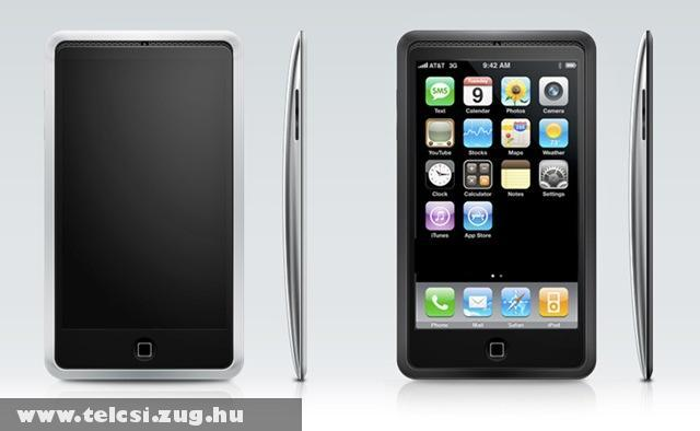 Iphone 4G2