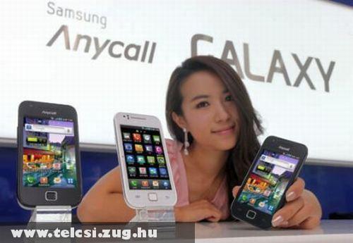Nokia C5 03 - 16 gigáig bõvíthetõ