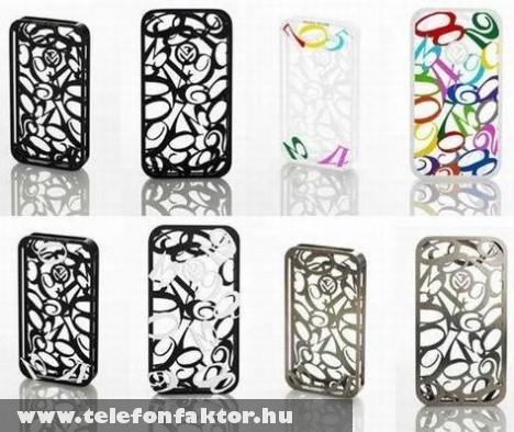 Franck Muller által tervezett iPhone tartók néhány millióért