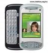 Windows mobil