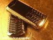 Verto cég Royal VX II mobiltelefon
