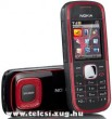 Nokia 5030-as