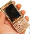 MyPhone 6691 - ilyen a kínai fém