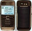 Nokia E71i