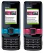 Nokia 7100