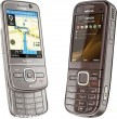 Nokia 6720 és 6710