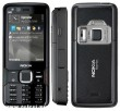 Nokia N82 még mindig az élen