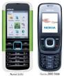 Nokia 5000 és 2680