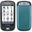 Samsung T749