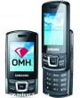 Samsung Mpower 699
