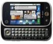 Motorola Dext