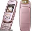 Samsung l600
