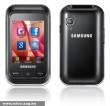 Samsung Champ 2010 - 12 óra beszélgetési idõvel