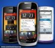 Nokia 700 és 701 - kis térfogatú mobilok